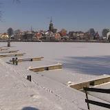 Winterkiekjes Servicetv - Ingezonden%2Bwinterfoto%2527s%2B2011-2012_61.jpg