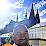 Aloysius Martis's profile photo