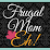 Frugal Mom Eh's profile photo