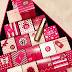 Beauty   Beauty Advent Calendar   Day Twenty Three