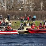 2013.05.05 Tartu Kevadpäevad 2013 - PAADIRALLI - AS20130505KP_1082S.jpg