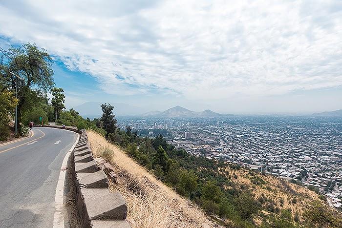 Santiago44.jpg