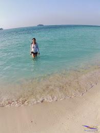 Pulau Harapan, 23-24 Mei 2015 GoPro 72