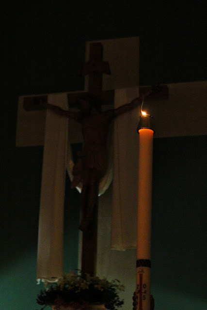 Easter Vigil 2015 - IMG_8470.JPG