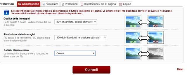 qualità-compressione-pdf