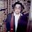 Iggy Chavez's profile photo