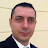 Rocco Casaburo avatar image