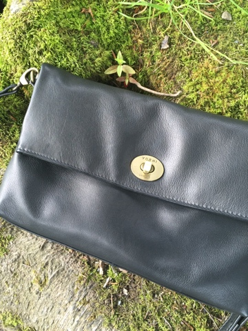 A Competition - with Yoshi Handbags