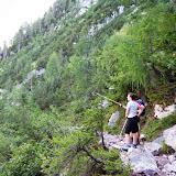 Kamnik–Savinja Alps - Vika-02951.jpg