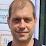 Enno Häberlein's profile photo