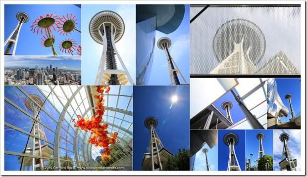 2015-06-251_spaceneedle