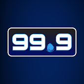 99.9 The Point - Fort Collins Pop Radio (KKPL)