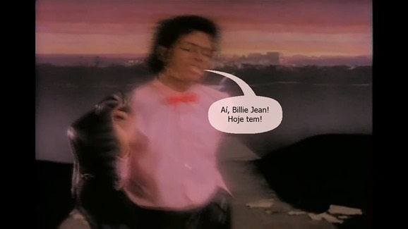 Michael Jackson - Billie Jean (Remastered HD 720p).mp4_snapshot_01.57_[2015.12.22_23.50.04]