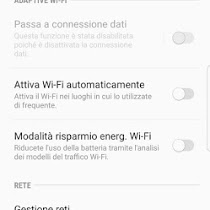 Samsung Android Oreo beta 1 (20).jpg