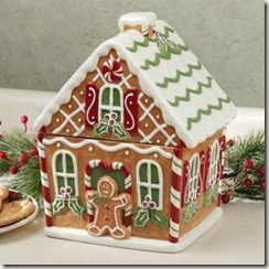 gingerbread-house-4