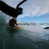 DSC_1947.thumb.jpg