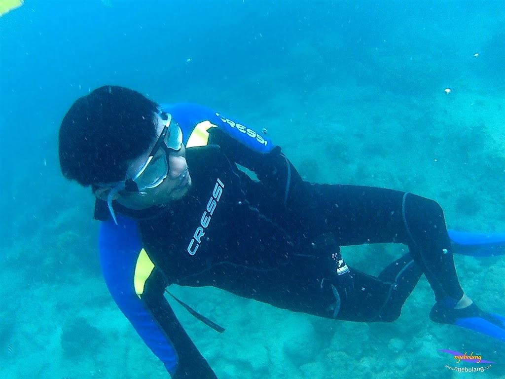 pulau pari 050516 GoPro 23