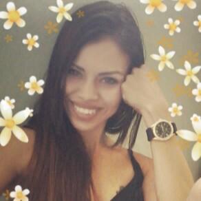 Laura Quijano