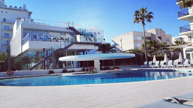 https://www.tripx.se/resa-till/spanien/mallorca/can-pastilla/js-palma-stay-hotel-adults-only/