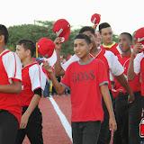 Apertura di wega nan di baseball little league - IMG_0988.JPG