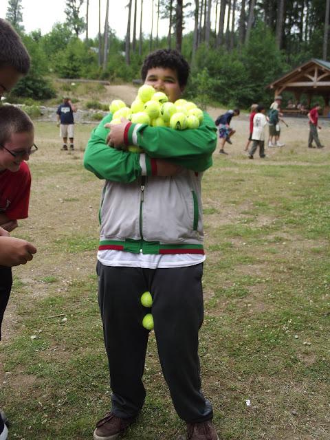 Camp Pigott - 2012 Summer Camp - camp%2Bpigott%2B149.JPG