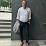 shivshankar singh's profile photo