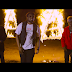 Download Video Mp4 | Young Killer Ft. Fid Q & Belle 9 - Hatuna Kesi