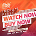 Fbb Online - Get Rs.100 off on orders of Rs.300 or More