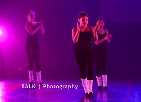 Han Balk Voorster Dansdag 2016-4348.jpg