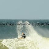 _DSC0265.thumb.jpg