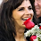 Sandra Taylor's profile photo