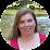 Christy Jesenovec's profile photo