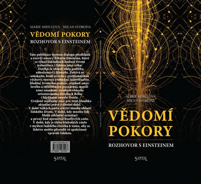 vedomi_pokory_2-kopie
