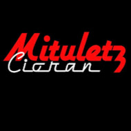 Mituletz