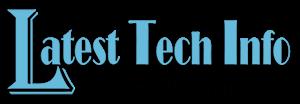 https://www.latesttechinfo.com