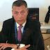 إيقاف رئيس قسم العدل في فيينا بسبب شبهة فساد جديدة