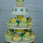 cupcakes campanilla.jpg