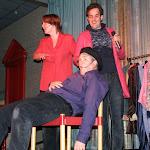 ZieZus interactief improvisatietheater Prinsenstichting.jpg