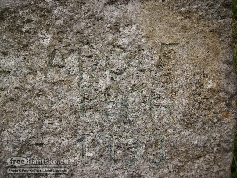 pechuv-kamen-detail-3