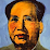Mao Tse Tung's profile photo