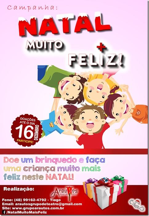 Flyer Natal 2016_ok