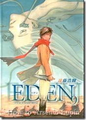 Eden v09 c54 000a