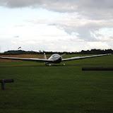 Svævethy Flyvefisk fly inn - DSC_0066.JPG