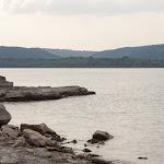 20160622_Fishing_Bakota_129.jpg