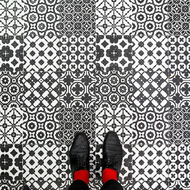 venetian-floors-sebastian-erras-16