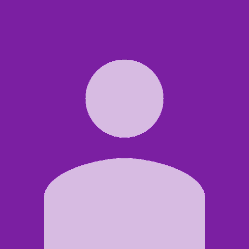 user dean white apkdeer profile image