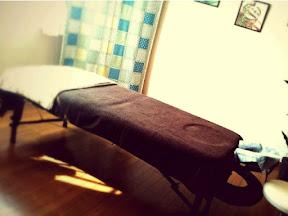 shizu鍼灸治療院のイメージ写真