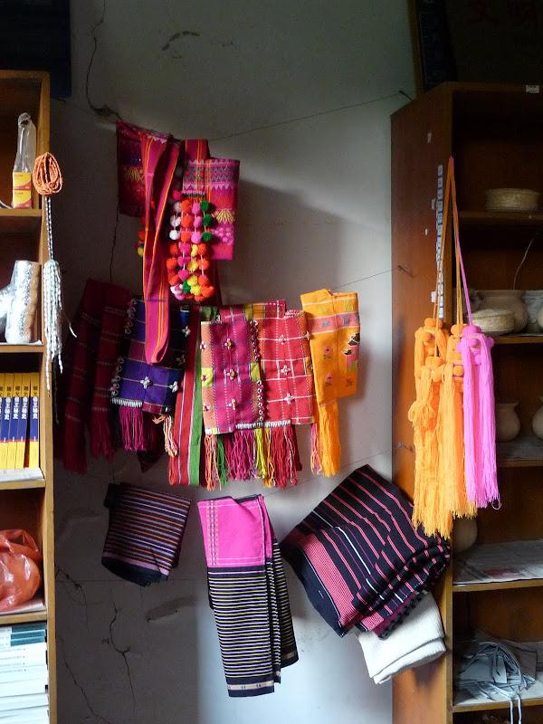 Chine . Yunnan..Galamba, Menglian Album A - Picture%2B285.jpg