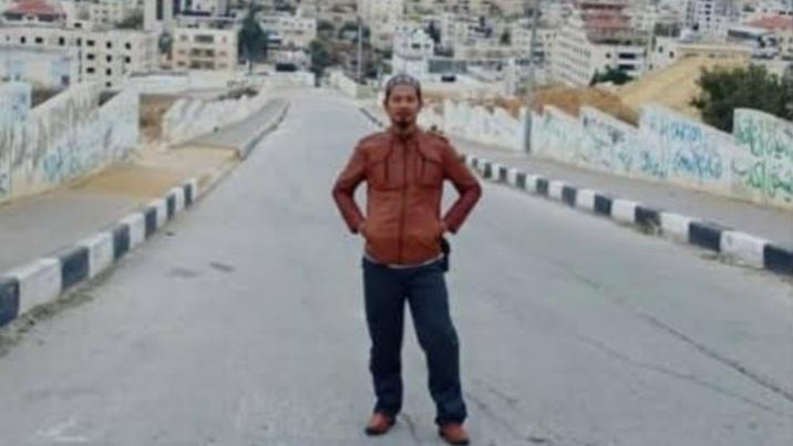Mantan Teroris Soroti Kontroversi Pernyataan Letjen Dudung dan Sentil MUI: Jangan Terkesan Memprovokasi