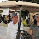OLGC Golf Tournament 2013 - GCM_5944.JPG